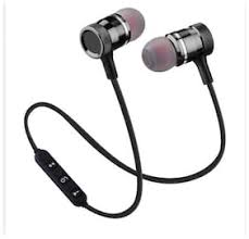Bluetooth Headsets Up to 80% OFF - Buy <b>Bluetooth Headphones</b> ...