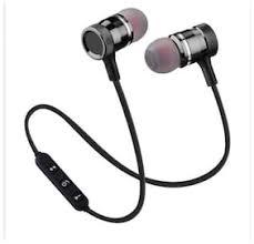 <b>Bluetooth Headsets</b> Up to 80% OFF - Buy <b>Bluetooth Headphones</b> ...