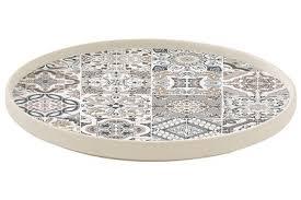 <b>Тарелка обеденная</b> Casadecor, <b>26</b> см, серая EL-R1650_CADG ...