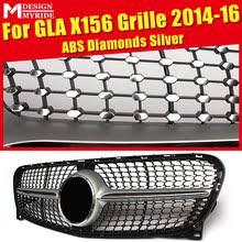 Shop Diamond <b>Grill</b> Mercedes - Great deals on Diamond <b>Grill</b> ...