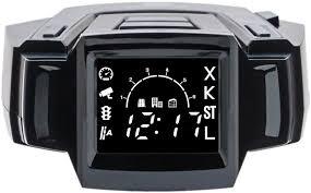 Купить <b>Радар</b>-<b>детектор PLAYME Silent 2</b> в интернет-магазине ...