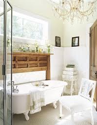 ideas modern country bathrooms pinterest
