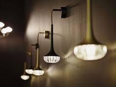 Die 27 besten Bilder von Les <b>luminaires</b> / made in France | <b>Lampen</b> ...