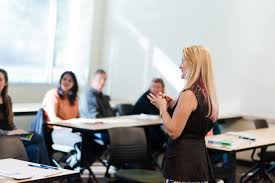 human resources management certificate program continuing education the u s department of labor has projected that employment of human resources hr training and labor relations managers will grow by 9% between 2014 and
