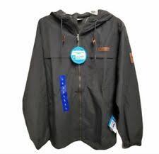 Серая <b>ветровка</b> пальто и куртки для мужчин - огромный выбор по ...