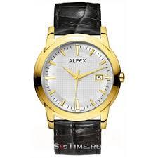 Купить наручные <b>часы Alfex 5650-643</b> - оригинал в интернет ...