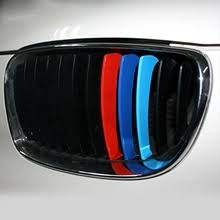 Buy bmw protector and get free shipping on AliExpress.com