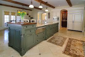 For Decorating A Kitchen Kitchen Room 59 Kitchen Island Ideas Interior Design Ideas