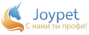 Акции и скидки на товары от интернет-магазина Joypet.ru ...