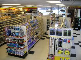 Image result for auto parts store