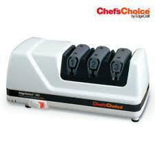 <b>Точилки Chef</b>'sChoice Cutlery - огромный выбор по лучшим ценам ...