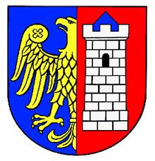 Sprawozdanie z wykonania budżetu miasta Gliwice za 2017 r. oraz ...
