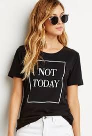 #BlacK_TshirT: лучшие изображения (135) | Дизайн рубашки ...
