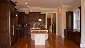 Small Picture Kitchen Cabinets Bathroom Vanity Cabinets Advanced Cabinets