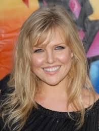To find out more about it, Sam was joined in The Club this Wednesday 8th June by one of the film's stars, Ashley Jensen. - Ashley_Jensen%2BAug_26_2007-227x300