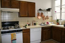 Remodeling Old Kitchen Kitchen Renovation Ideas Australia Large Space Ikea Kitchens