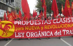Resultado de imagen para prensapopular-comunistasmiranda.blogspot.com, gràficas