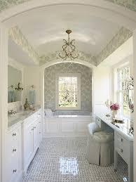 bathroom designs luxurious: luxury master bathroom designs photos cbdfdc  w h b p traditional bathroom