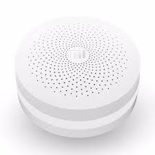 Mi <b>Smart Home</b> Occupancy <b>Sensor</b> - Агрономоff