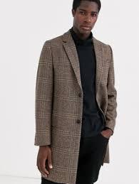Купить <b>пальто Ted Baker</b> 2020 в Москве с бесплатной доставкой ...