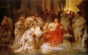 julius caesar and brutus essay please help points to best julius caesar and brutus essay please help 20 points to best answer