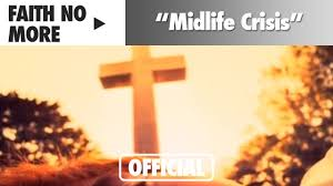 <b>Faith No More</b> - Midlife Crisis (Official Music Video) - YouTube