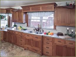 Different Kitchen Cabinets Kitchen Different Styles Of Kitchen Cabinets Styles Of Kitchen