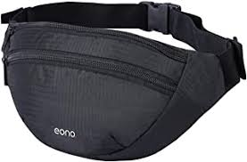 Fashion <b>Waist Packs</b>: Amazon.co.uk