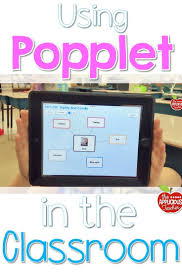 best images about technology in the classroom 17 best images about technology in the classroom technology teaching and apps