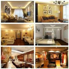 Home, Furniture & DIY 5X/LOT G4 COB 12V <b>4W</b>-12W LED Bulb ...