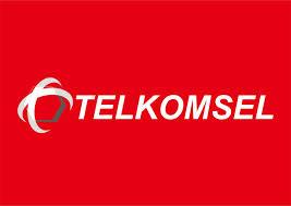 Harga Paket internet Telkomsel terbaru bulan mei 2016