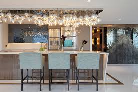 awesome ambient lighting decorating ideas for kitchen contemporary design ideas with awesome border counter stools ambient kitchen lighting