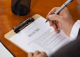 kent lee resume writing service dallas resume company texas resume