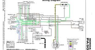 awesome interactive diagram of the honda hobbit pa50 wiring awesome interactive diagram of the honda hobbit pa50 wiring system click through moped me gusta moto awesome honda and hobbit