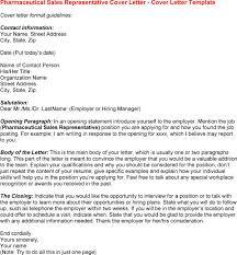 resume cover letter inside sales pharmaceutical sales resume cover letter inside sales pharmaceutical pharmaceutical sales rep cover letter