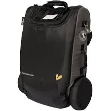 <b>Larktale</b> Сумка для коляски <b>Chit Chat</b> Travel Bag — купить в ...