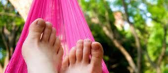 Afbeeldingsresultaat voor foto vakantie voeten