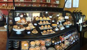order these baked goods at seven sisters scones in johns creek bakery cafe seven sisters scones offers a variety of sweet and savory scones