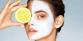 День красоты: 10 рецептов <b>масок для сияния кожи</b> — Женский ...