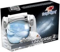 <b>Автосигнализация Scher-Khan Universe</b> 2