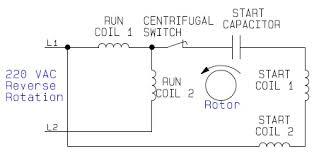 capacitor wire diagram single phase motor capacitor start capacitor run wiring diagram phase capacitor motor wiring diagrams likewise single