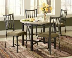 Round Back Dining Room Chairs Granite Bello Granite Top X Dining Table Jpg Marble Dining Tables