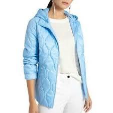 <b>Basler</b> повседневные пальто и <b>куртки</b> для женский - огромный ...