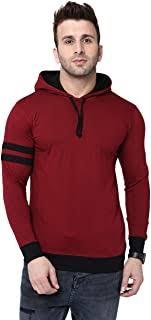 BI FASHION - T-Shirts & Polos / Men: Clothing ... - Amazon.in