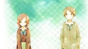 Resultado de imagem para Isshuukan Friends imagens