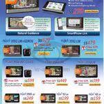 80+ Electronics images in 2020 | <b>refurbished</b> laptops, laptop cheap ...