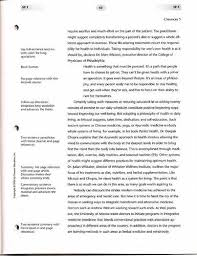 How to Use the Template for Writing Papers in APA Format for SOCI
