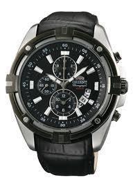 Купить <b>часы Orient TT0Y006B</b> в Туле и Калуге