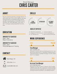 how to write in resume format for resume samples  resume format for 2016
