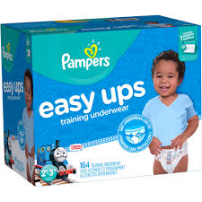 walmart 2203 loveridge rd pittsburg ca 94565 walmart com pampers easy ups boys training
